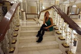 is it safe to travel to istanbul images Is istanbul safe to visit now as a woman anna everywhere jpg