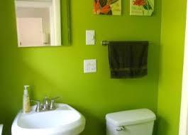 limen bathroom bath sets accessories next bright and brown ideas