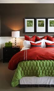 Furniture Design For Bedroom by 113 Best Bedrooms Design Connection Inc Loves Images On