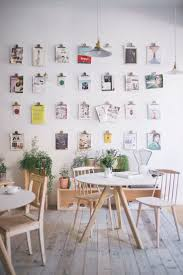 house rules design shop hanover ontario best 25 coffee shop design ideas on pinterest cafe shop design