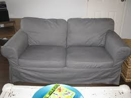 Ektorp Corner Sofa Bed by Ideas Soft Ektorp Chair Cover For Cozy Armchair Design Ideas