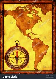 Map Of Northern South America by Old Usa Map Old Free Download Images World Maps South America Map