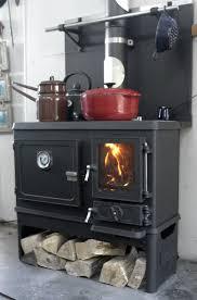 hobbit tiny wood cooking range the stove fitter u0027s warehouse