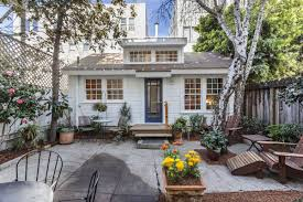 where is the bachelor mansion smallest house on the san francisco market sells for 550 000