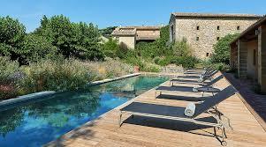 chambre d hote d exception hôtel de charme en provence avec piscine la maison d ulysse