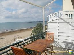 casa san vincenzo maison 罌 san vincenzo location vacances livourne disponible