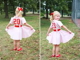 Halloween Costume Patterns 318 Halloween Costumes Images Costumes