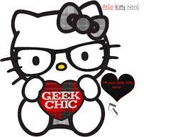 nerd kitty wallpaper wallpapersafari