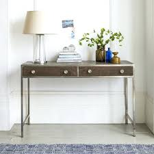 Ivory Console Table Hallway Console Table White With Mirror Ikea Ivory Cm Deep Cute