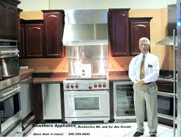 microwave with exhaust fan over the range hood slisports with regard to microwave vent hood
