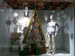 Christmas Decorations For Window Displays by Displayhunter2 Alun Alun Indonesia Traditional Indonesian