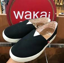 Sepatu Wakai Harganya daftar harga sepatu wakai original kw murah mei 2018 infohargasepatu