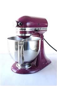machine à cuisiner cuisine a tout faire pour la cuisine le patissier