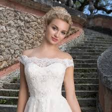 wedding dresses for small bust 2 wedding dress for big bust dresses for wedding svesty com