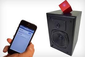 Unique Gadget by 10 Unique Iphone Accessories