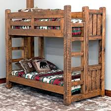 Bunk Bed Free Bunk Beds Image Sawmill Bunk Bed Build Bunk Beds Plans Free