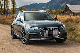 audi car payment login how do you get a pre purchase inspection before buying a used car