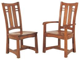 Wood Dining Chairs Modern Wooden Dining Chairs