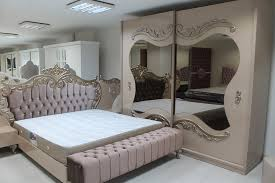 Bed Closet Free Photo Furniture Bedroom S Bed Closet Team Store Max Pixel