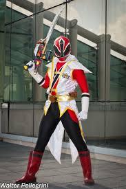 185 power rangers images power rangers samurai