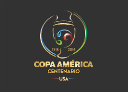How Much Is A Centenario The U S Is Hosting A Soccer Tournament In 2016 U2013 Soccer Politics