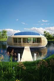 761 best floating houses plywajace domy images on pinterest