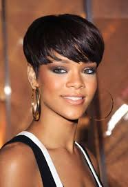 razor cut hairstyles gallery ideas about razor cut styles for women cute hairstyles for girls