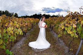 Wedding Venues South Jersey 15 Divine Spots For Your Small Wedding U2014new Jersey Bride
