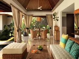best price on the one boutique villa in bali reviews