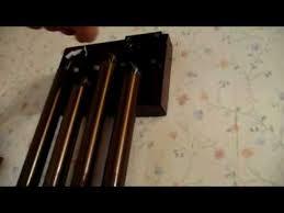 door bell repair youtube