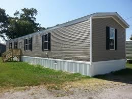 new clayton mobile homes clayton mobile homes prices of new braunfels tx modular 19 the