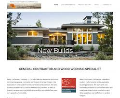 emediacy web design u0026 web marketing u0026 outstanding brand development