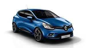dynamique nav models u0026 prices new clio cars renault uk