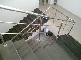Handrail Manufacturer Ss Handrail Manufacturer U0026 Manufacturer From India Id 1222478