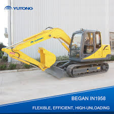 100 ton excavator 100 ton excavator suppliers and manufacturers