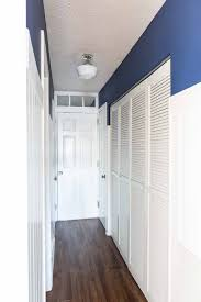 How To Faux Paint Walls How To Paint Faux Grasscloth The Easy Way In My Own Style