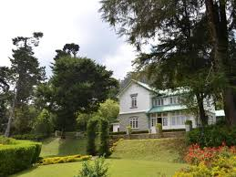 best price on brockenhurst bungalow in nuwara eliya reviews