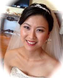 Makeup Classes Orange County Orange County Wedding And Special Event Makeup And Hairstyles