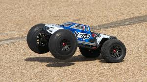 what time does the monster truck show start htested arrma nero 6s monster truck tested