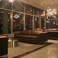 Tile Area Rug Lobby Corridor 2 Area Rug And Porcelain Tile