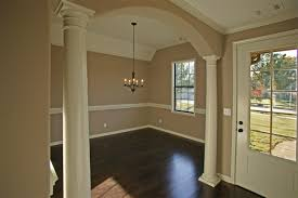 grant co homes feature rivertree hardwood floors grant homes