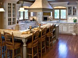 kitchen layouts l shaped with island kitchen island designs with