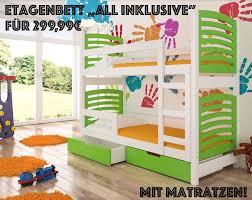 K He G Stig Zusammenstellen Möbel Möbelcenter Chemnitz De Günstige Küchen Boxspringbett