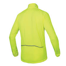 endura cycling jacket pictures to pin on pinterest clanek