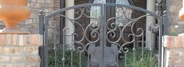 navarro ornamental designs home