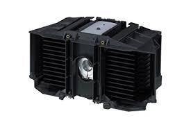 lmp h400 projector l amazon com sony lmp h400 replacement l for vpl vw100 p 400w