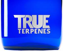 buy true terpenes online wholesale terpenes for sale