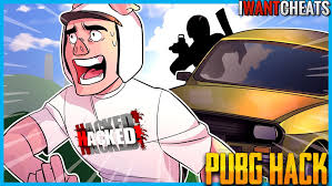 pubg aimbot purchase playerunknown s battlegrounds hacks esp aimbot cheats pubg