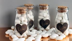 favors wedding wedding crafts and wedding favor ideas crafts unleashed