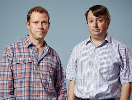 peep show a tribute 12 years british comedy independent
